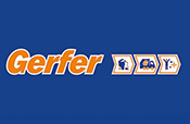 Gerfer Recycling GmbH