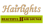 Beautiful Hair Lounge