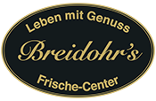 Breidohr´s Frische-Center