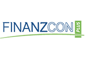 FinanzCon Plus GmbH