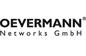 OEVERMANN Networks
